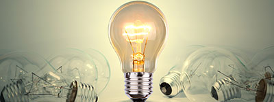 home_lamp_box_3