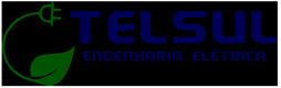 logo-telsul