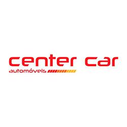 center-car