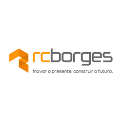rcborges