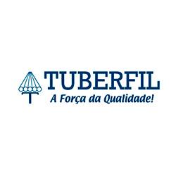 tuberfil