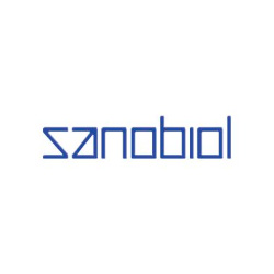 sanobiol